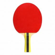 Cornilleau Sport 434000 table tennis bats