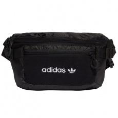 Adidas Premium Essentials Large Waist Bag GD5000