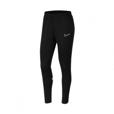 Academy 21 W Trousers