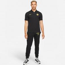 Chelsea FC Soccer Polo M DA2537 012 jersey