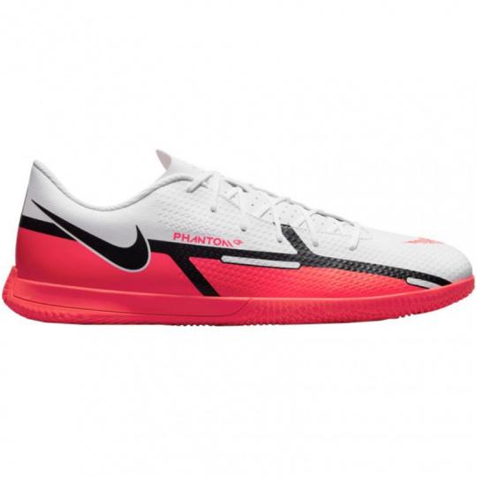 Phantom GT2 Club IC M DC0829 167 football shoe