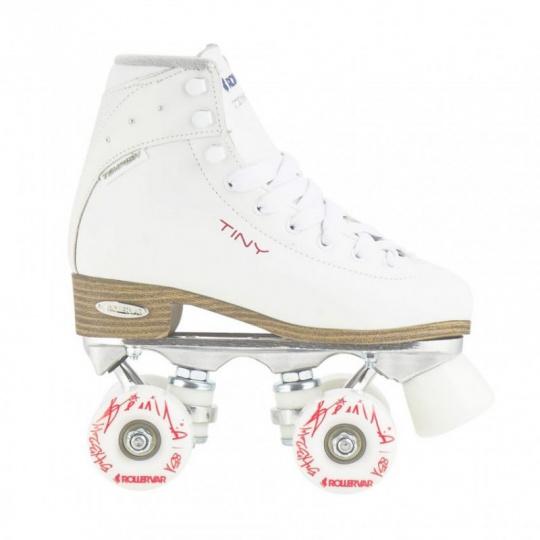 Tempish Tiny Plus roller skates jr 1000004 908