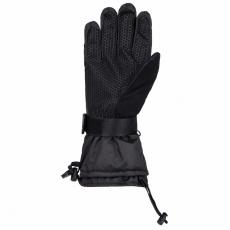 KILPI CEDRO-M - pánske lyžiarske rukavice